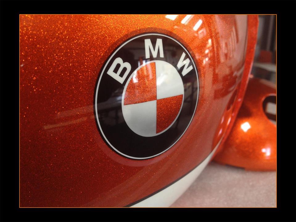 Bmscram5